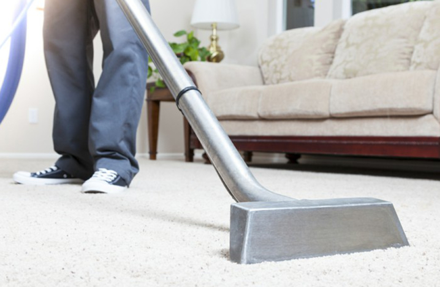 Upholstery Cleaning Services in San Diego