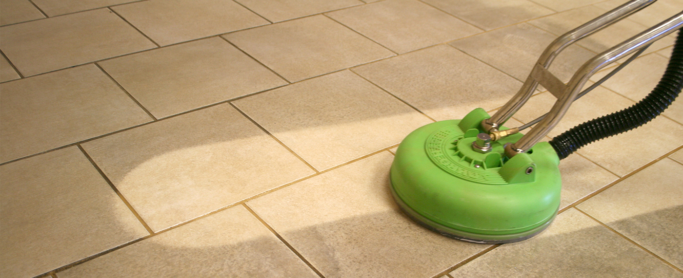 Tiles Cleaning Services in San Diego