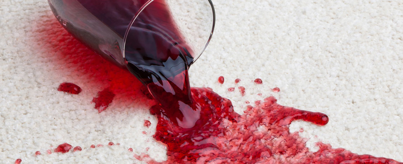 Specialty Stain Removals in San Diego